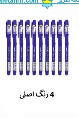 خودکار پنتر SP101